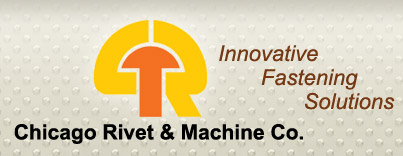 Chicago Rivet & Machine Co. | Innovative Fastening Solutions